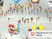 Nintendo Direct 7-11-12 Software WiiU