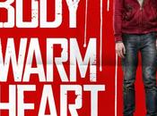 "trailer ""Warm bodies"" será revelado estreno Breaking Dawn part (Amanecer parte"