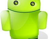 Android cumple Años