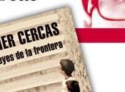 Javier Cercas, progresión gran escritor