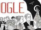 aniversario Bram Stoker, autor 'Drácula'