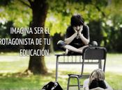 educación prohibida: escuela cumplido 20...