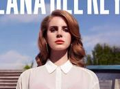 Lana Born Paradise Edition