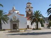 Blázquez (Córdoba)