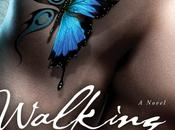 Portada Revelada: Walking Disaster (Beautiful Jamie McGuire