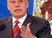 enemigos Calderón
