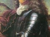 Marinos España. Jose Antonio Gaztañeta (1).