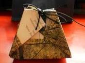 bolsita origami