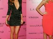 Victoria's Secret Fashion Show After Party