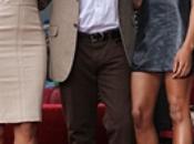 Javier Bardem tiene estrella Paseo Fama