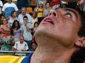 Equipos históricos: Villarreal 2006, huella Riquelme Europa