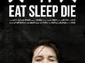 Festival cine europeo sevilla: sleep (gabriela pichler, 2012)
