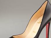 zapatos toda mujer debe tener