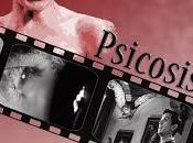 Cine-Forum: Psicosis
