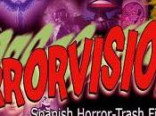 Horrorvision spanish horror trash film festival