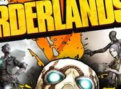 Borderlands llega