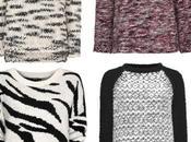Tendencias: Jerseys