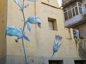Tudela Avant-Garde Urbano 2012 (fotos oficiales)
