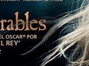Cine Trailer Miserables