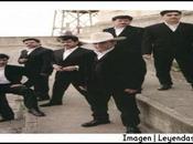 Tigres Norte Jefe jefes.