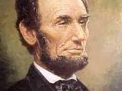 Historia Abraham Lincoln: Ejemplo Superación Liderazgo