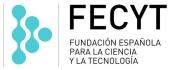 Avance Estrategia Española Ciencia Tecnología Innovación 2013-2020