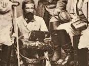 expedición maldecida, historia Comisión Científica Pacífico