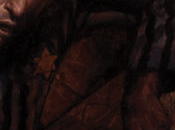 Oscura, Guillermo Toro, Chuck Hogan