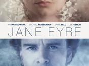 Jane Eyre (Cary Fukunaga, 2.011)