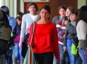 'Después Lucía', brutal bofetada realidad