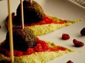 Al-Bounduqas espinacas {Cocina Sefardi}