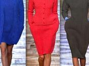 Vestirse lana está moda