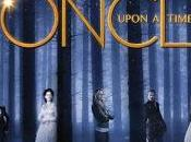 Once Upon Time S02E08: Promo episodio