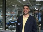Entrevista trader Sergio Nozal