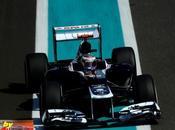 Latinoamerica pole position dhabi maldonado