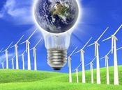 Premio Odebrecht para desarrollo sostenible