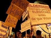 """Con puedo quiero"": Madrid, ""capital gloria"""