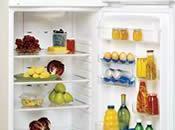Algunos tips nutrición