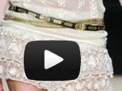 Quick Tip: cinturón Isabel Marant