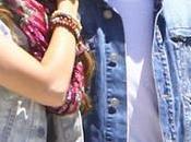 Claves ruptura entre Justin Bieber Selena Gómez