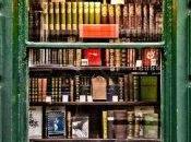 noviembre: Librerías