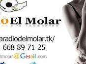 Radio Molar