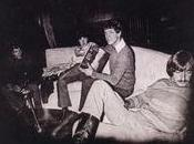 Discos: Velvet Underground (The Underground, 1969)