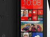 llega ESpaña mano Vodafone