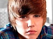 Justin Bieber: está pasando vida