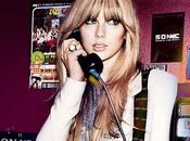 ¿Cansados Taylor Swift?