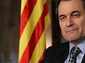 Catalunya laberinto/encrucijada