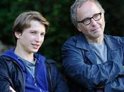 Casa' sorprendente film francés