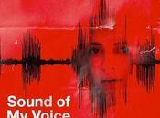 Sound Voice (2011) Compliance (2012)