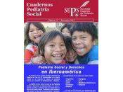 Cuadernos Pediatria social